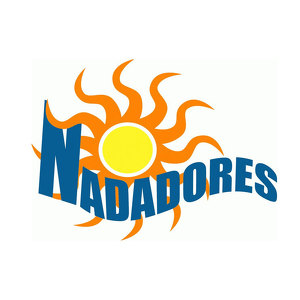 Team Page: Nadadores of South Florida